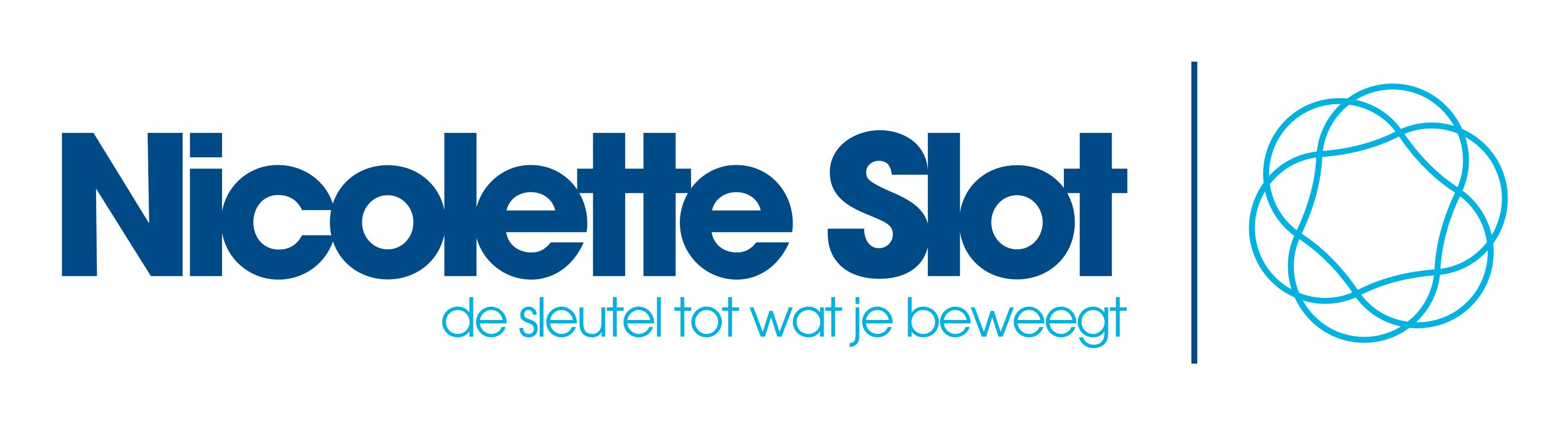 NIcolette Slot