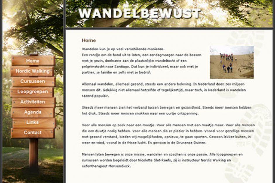 wandelbewust